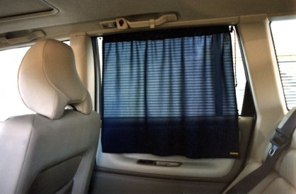 rear window sun shades rear window 10 x 20 pop up canopy. Black Bedroom Furniture Sets. Home Design Ideas