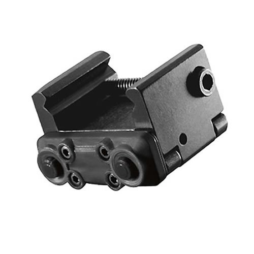 LaserLyte Subcompact V3 Laser