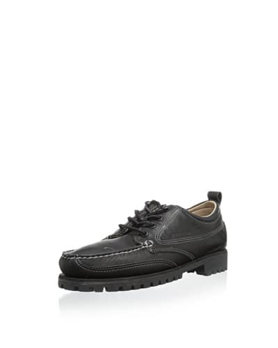 Sebago Men's Gibraltar Oxford