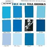 True Blue (The Rudy Van Gelder Edition)