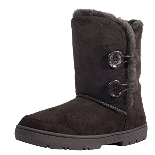 clppli-women-snow-boots-button-fully-fur-lined-waterproof-winter-snow-boots-brown-10