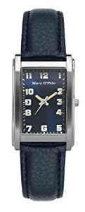 Marc O'Polo Time Damen-Armbanduhr 4210603