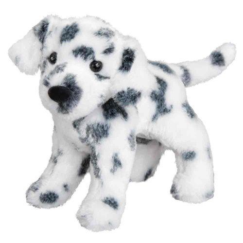 Dooley Dalmatian