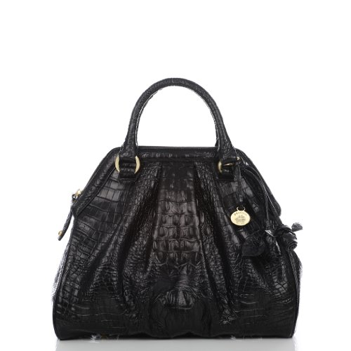 Sara Rose Lady Bag<br>Melbourne