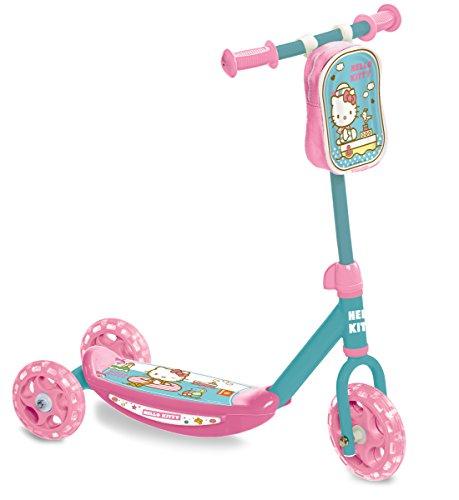 hello-kitty-patinete-con-3-ruedas-mondo-18276