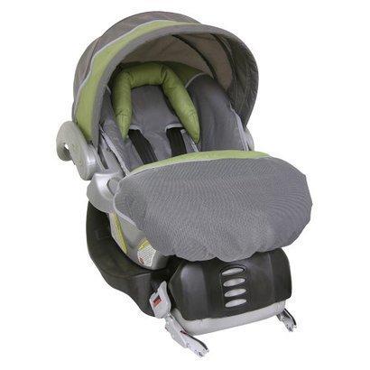 Baby Trend Flex Lock Infant Car Seat - Columbia (Baby Trend Car Seat Columbia compare prices)