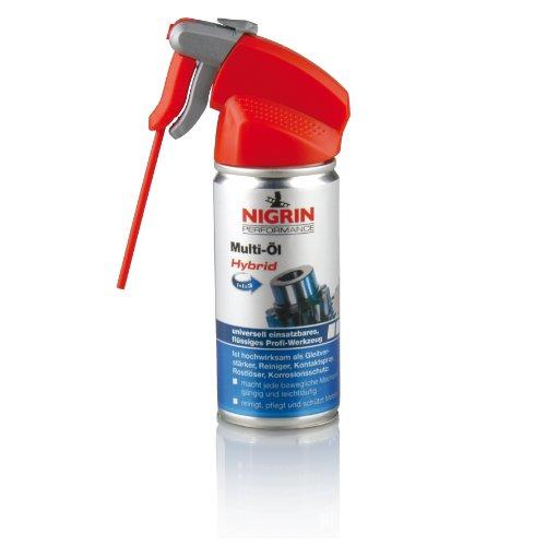 nigrin-74144-hybrid-multi-ol-100-ml