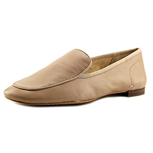 vince-camuto-eliss-women-us-10-brown-loafer