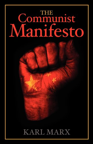 summary of the communist manifesto essay A critical summary of 'the communist manifesto' (marx, k and engels f) the communist manifesto written by marx and engels highlights a constant and.