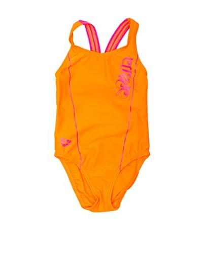 Arena Costume Moupi [Arancione]