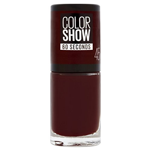 gemey-maybelline-colorshow-vernis-a-ongles-45-cherry-on-the-cake-rouge-fonce-7-ml