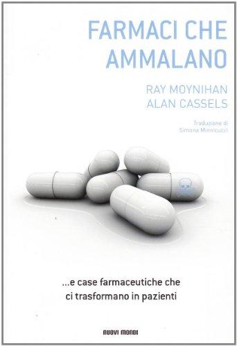 i-farmaci-che-ammalano