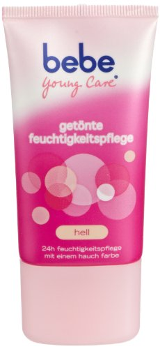bebe-young-care-getonte-feuchtigkeitspflege-hell-2er-pack-2-x-40-ml