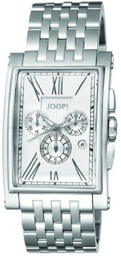 Joop! 21054
