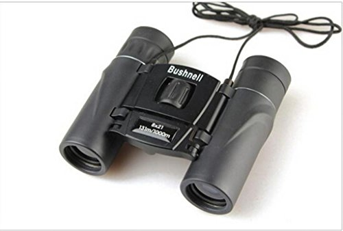 Non-Military High-Power Hd Infrared Night Vision Telescope 1000X