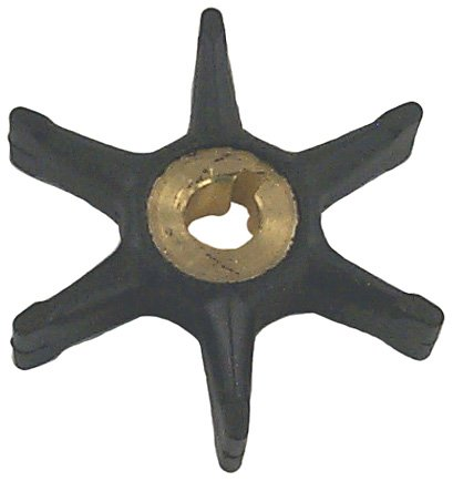 Sierra 18-3001 Impeller