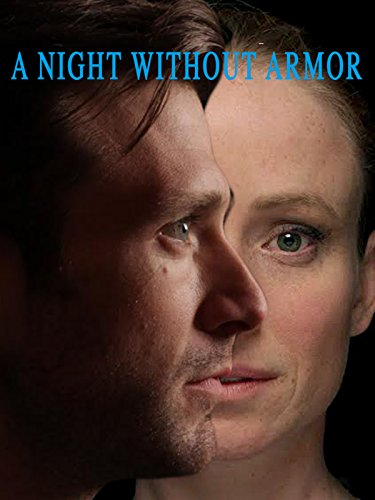 A Night Without Armor on Amazon Prime Instant Video UK