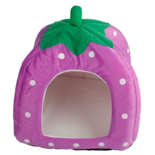 Cute Cat Beds 7774 front