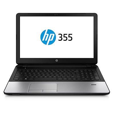 HP - Notebook 355 g2