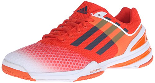 Adidas-Performance-Mens-Sonic-Rally-Tennis-Shoe
