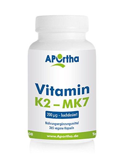 vitamin-k2-menaquinon-mk7-200-ug-hochdosiert-365-vegane-kapseln-jahrespackung