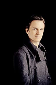 Image of Alexandre Tharaud