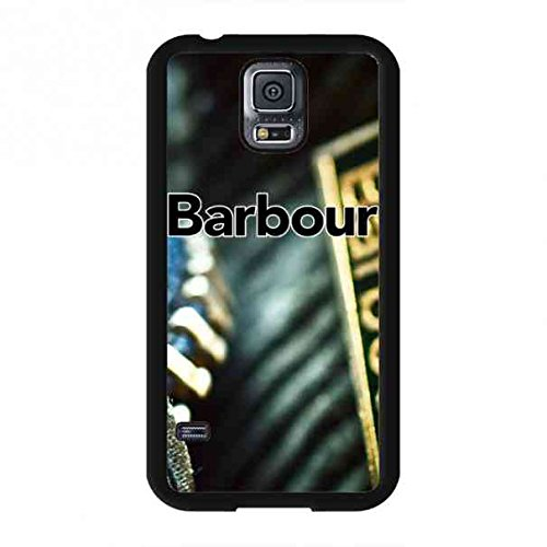 samsung-galaxy-s5-coque-pourjbarbour-and-sons-samsung-galaxy-s5-coque-poursamsung-galaxy-s5-coque-po