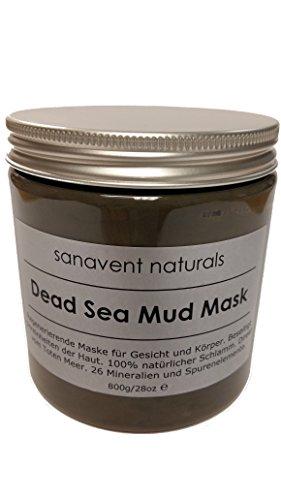 dead-sea-mud-mask-800g-regenerierende-maske-aus-100-totem-meer-schlamm-fur-gesicht-und-korper