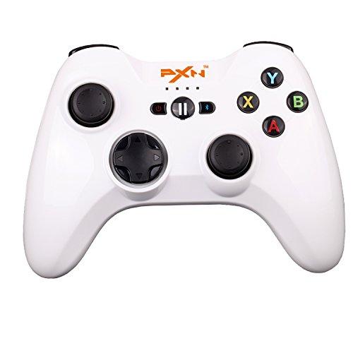 morjavar-pxn-6603-speedy-inalambrico-bluetooth-gamepad-juego-controlador-juegos-joystick-para-ios-ip