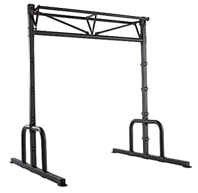 Marcy Sm2805 Suspension Rack from Impex