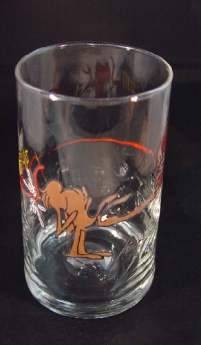 arbys-bc-ice-age-collector-series-glass-tumbler-zot