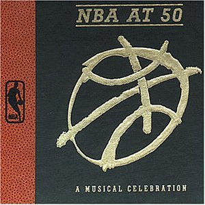 music-national-basketball-association-compilation-cd-19-tracks
