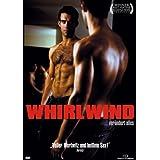 """Whirlwind ...ver�ndert alles (OmU)von """"Brad Anderson"""""""