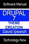 Drupal 7 Theme Creation