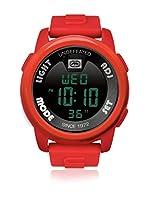 MARC ECKO Reloj de cuarzo Man E07503G4 50 mm