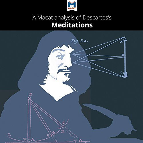 a literary analysis of damasio and descartes First, descartes did not, as damasio suggests, end up some time after 1633 denying that the mind could be physical throughout his life,  descartes' death did a disembodied analysis of mental .
