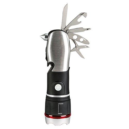 jml-8-in-1-multi-tool-torch