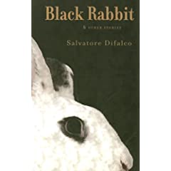 [Black Rabbit]