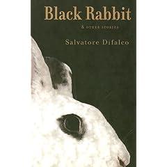 [Black Rabbit]