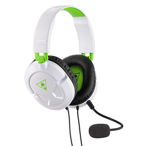 Headphones wireless xbox one - cheap wireless headphones