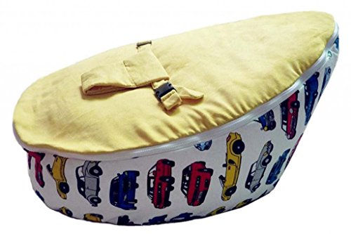 Cheap Bedding Sets King