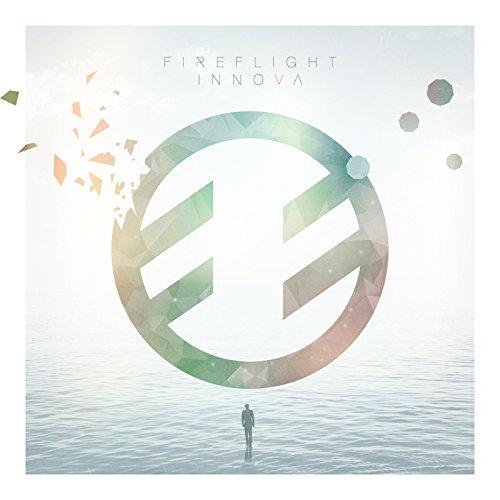 Fireflight - Innova - Zortam Music