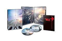 ��Amazon.co.jp�������ۥ�����������  IN  3D ��������֥å����� (�����������) 2���� [Steelbook] [Blu-ray]