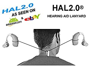 mobility daily living aids hearing aids amplifiers accessories