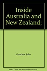 Inside Australia and New Zealand;