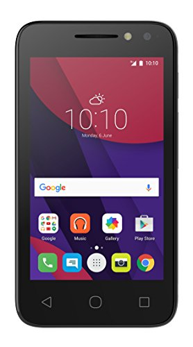 alcatel-pixi-4-4-4gb-color-blanco-smartphone-sim-doble-android-microsim-edge-gprs-gsm-hspa-umts-micr