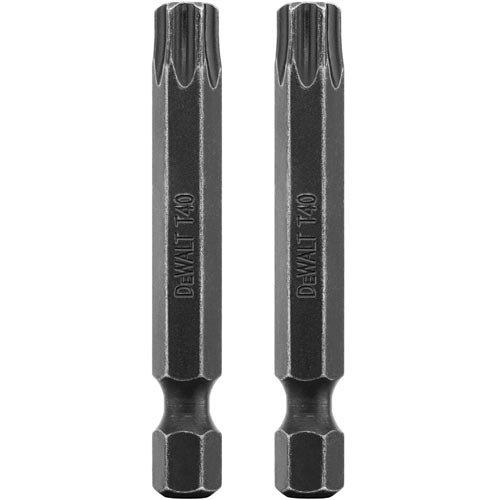 dewalt-dw2680ir-t40-impact-ready-power-bit-2-inch