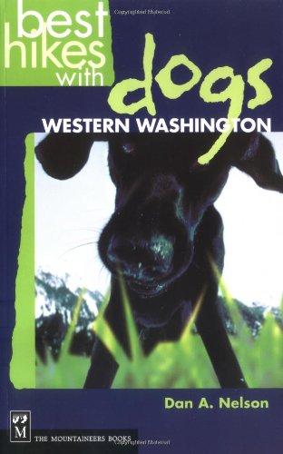 Best Hikes With Dogs in Western Washington: Western Washington