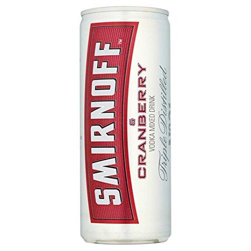 smirnoff-y-jugo-de-arandano-250ml