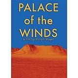 echange, troc Palace Of The Winds
